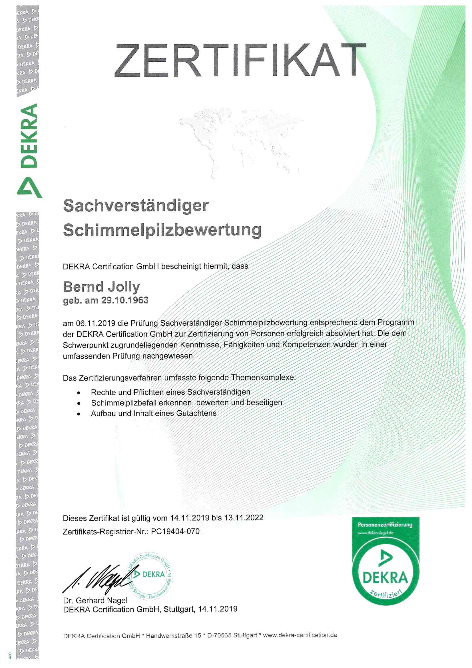 schimmelpilz_zertifikat